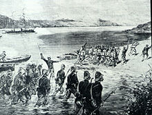 220px-French_capture_of_Danang_1858