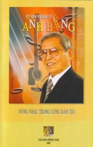 Anh Bang