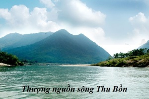 songthubon2