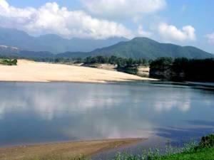 www.duyxuyen.com.vn