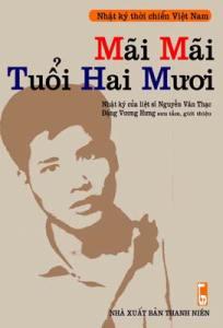Nh Van Thac