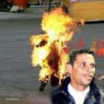 02_Mohamed_Bouazizi