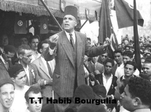 Bourguiba_Bizerte