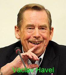 220px-Václav_Havel_cut_out