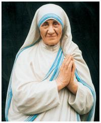 Mutter_Teresa