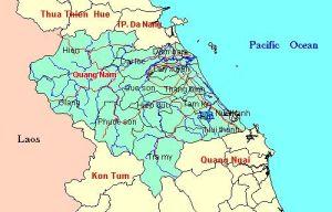 Quang_Nam_Map_2.gif