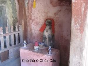 tuongchoChuaCau-1