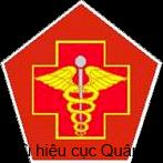 CucQuanY