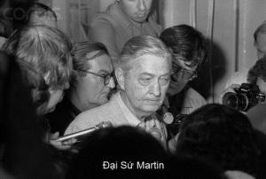 dai-su-martin_1
