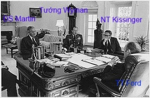 Oval_Office_Meeting,_President_Ford,_Martin,_Weyland,_Kissinger,_25.March_1975