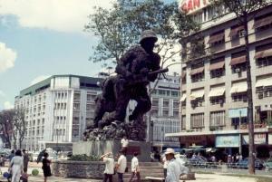 saigon201969
