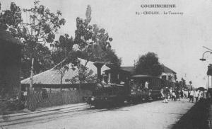 saigon_tramway_1897