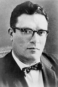 220px-Isaac.Asimov02