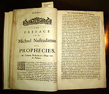 220px-Nostradamus_prophecies