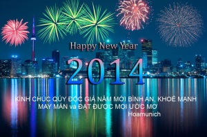 Happy-New-Year-2014-Picture-Wallpaper-1024x680