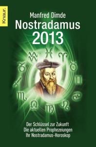 nostradamus_2013