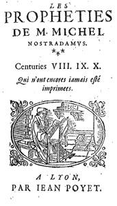 nostradamus_centuries_ca160