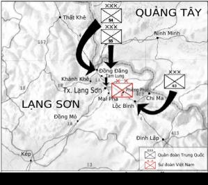 Vietnam1979war_LS