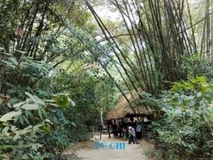 Cu-Chi-yesgo-9987-1395031089