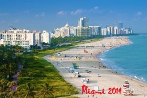 10-Miami