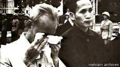 140918095044_hochiminh_304x171_vietnamarchives