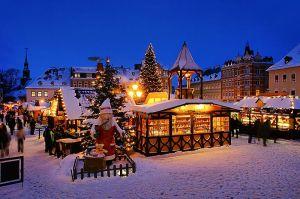 maerchen-weihnachtsmaerkte-800px-533px
