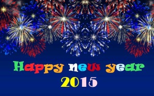 Happy-New-Year-2015-fireworks-image
