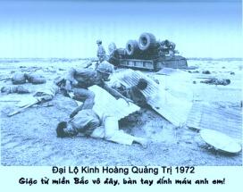 Dai_Lo_Kinh_Hoang_1972