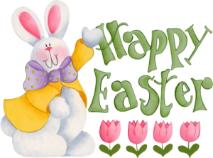 happy-easter-psd-422359