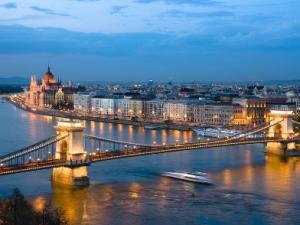 Budapest_Inhalt