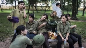 vietnam-vierzig-jahre-nach-kriegsende