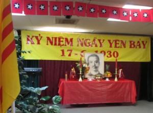 yenbay (2)