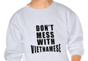 Dont ness VN