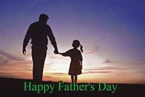 Fathers-Day-Quotes1