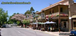 adelaide_07-hahndorf